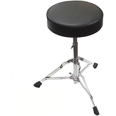 performance-plus-jdt1-drum-throne