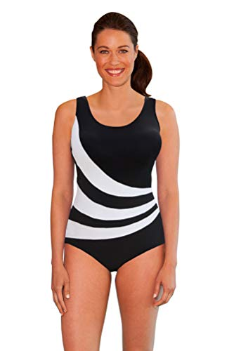 Bestselling Womens Fitness One Piece Swim Suits