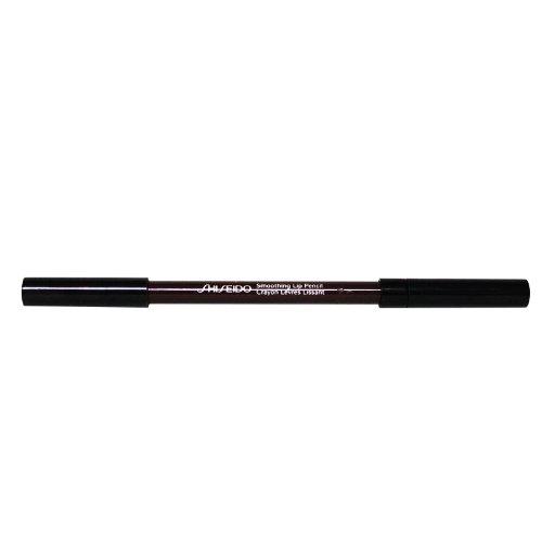 Smoothing Lip Pencil - Smoothing Lip Pencil - BR607 Coffee Bean 1.2g/0.04oz