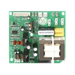 Amazon Com Thermostat Circuit Board For Sc Control