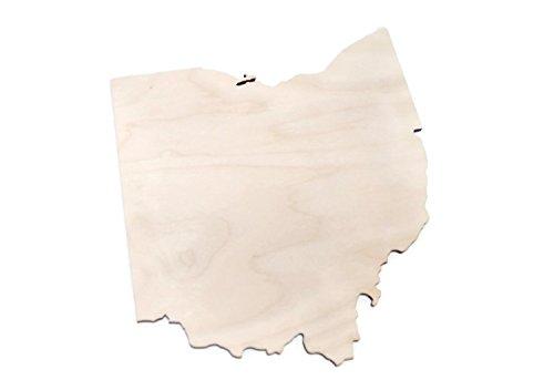 - Gocutouts Ohio State 12