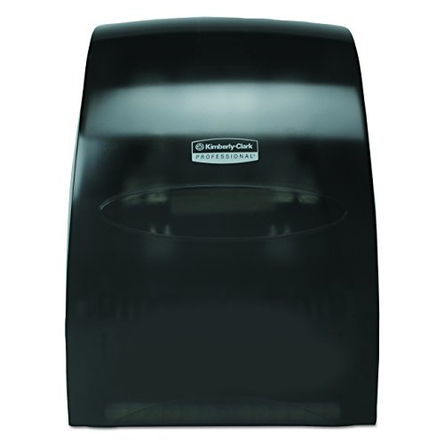 kimberly-clark-professional-09996-sanitouch-hard-roll-towel-dispenser-12-63-100w-x-10-1-5d-x-16-13-1