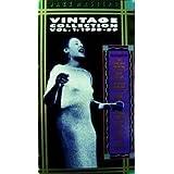 Vintage Jazz Masters Vol 1: 1956-59
