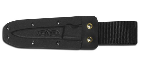Dexter-Russell 4-Inch Sheath For Net105Sc by Dexter-Russell (Image #1)