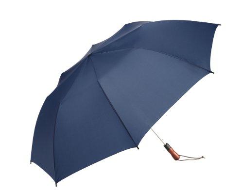 shedrain-2041a-n-navy-58-inch-arc-auto-open-jumbo-umbrella