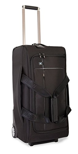 bmw-luggage-26-wheeled-duffel-black