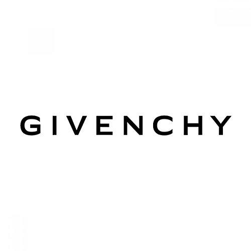 Givenchy Very Irresistible Eau de Toilette Spray for Women, 2.5 Ounce