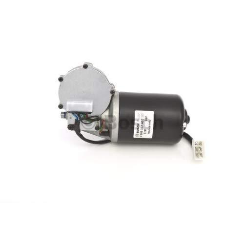 Bosch 986337402 motor para limpiaparabrisas: BOSCH: Amazon.es: Coche ...