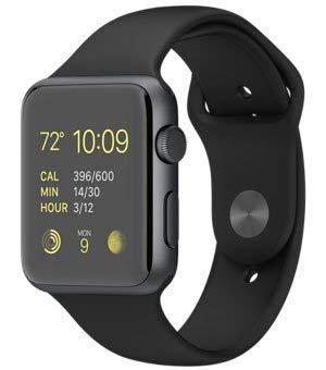 JOKIN Smart Watch A1 Bluetooth Smartwatch