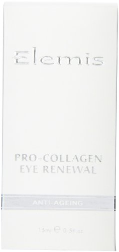 Elemis Pro-Collagen Eye Renewal, 0,5 унции