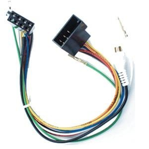blaupunkt-plug-n-play-adapter-cable-plug-your-tha-pnp-series-amplifier-into-select-vw-alfa-romeo-aud