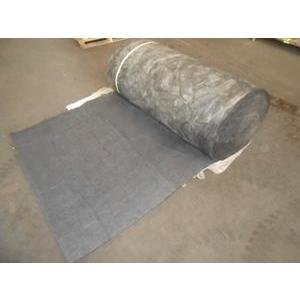 certainteed-706891-1-x-60-x-100-roll-duct-liner