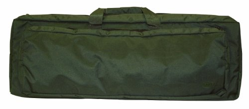 Boyt Harness Double Take-Down Case (OD Green)