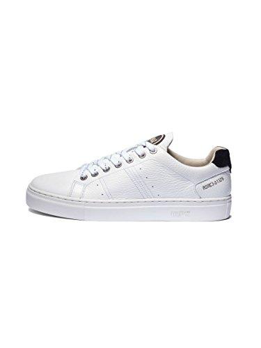 Bianco Colmar Herren Colmar Herren Colmar Herren Herren Sneaker Bianco Sneaker Bianco Sneaker Sneaker Colmar 6xf0O6wrq