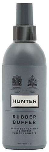Hunter Boot Buffer Spray Clear 5.07 fl.oz
