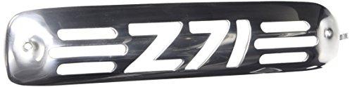 2004 chevy silverado z71 parts - 4