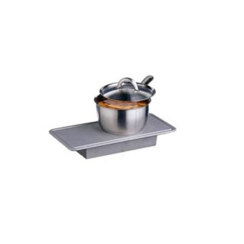 Napoleon-CM30-CookMate-Surface-for-Napoleon-1400-and-1900-Pedestal-Wood-Stoves