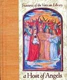 A Host of Angels, Senn, Ann, 1570361002