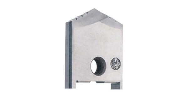"1-1//2/"" Allied 10234-0116 Machinery Universal Spade Drill Insert-Blade Size"