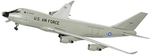 (Dragon Models 1/400 AL-1 Airborne Laser)