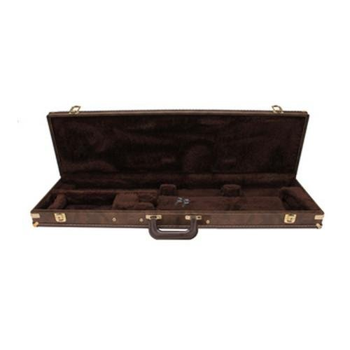 Browning  Traditional Over/Under Case, 32'' Over and Under Case by Browning (Image #1)