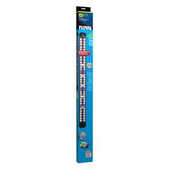 Fluval Eco Bright LED Strip Light, 48