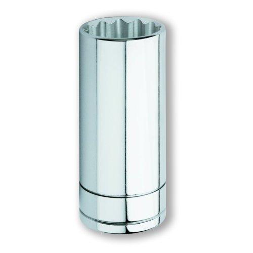 Bahco 30 Vaso 12 C Extralarga 1//2 7805Dm-30