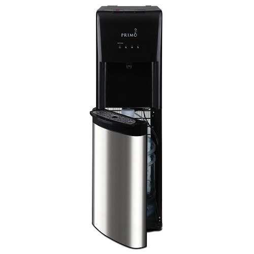Find Discount Primo Bottom Load Self Cleaning Water Dispenser