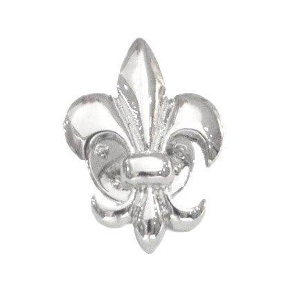 Kiola Designs Fleur De LYS Lapel Pin