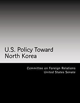Three Presidents Facing North Korea - A Review of U.S. Foreign Policy