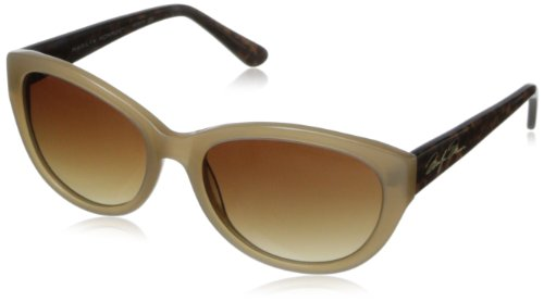 Marilyn Monroe Eyewear Women's MC5004 Cateye Sunglasses -...