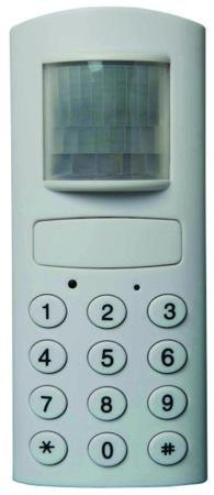 Defender Security Commercial Door Products - Best Reviews Tips