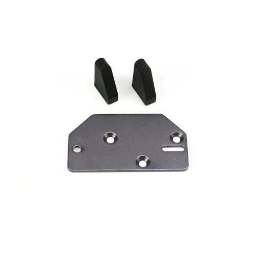 Atomik Servo Mount for Venom Creeper and Safari RC Rock (Venom Creeper)