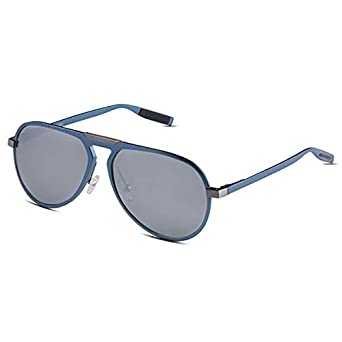 1f37b06139 Glassic Duke Polarized Sunglasses for Men
