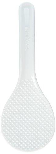 Zojirushi NSZ-P290 spatula.