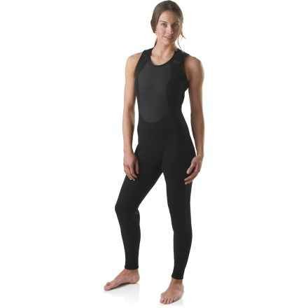 Kokatat NeoFlex Long Jane Women's Small Wetsuit
