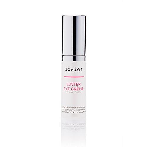 Good Under Eye Cream For Wrinkles - 9