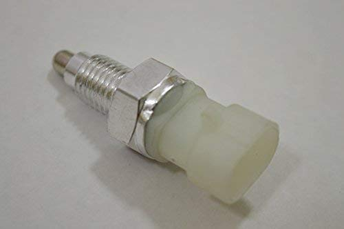 90482454 NUEVO DE lsc Interruptor de Luces De Marcha Atr/ás