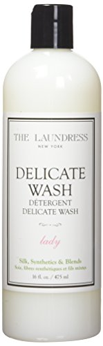 The Laundress Delicate Wash, Lady, 16 fl. oz. – 32 loads - Wash Polyester Dress