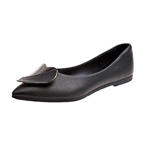 WOCACHI Women Shoes レディース ファッション SN689696981