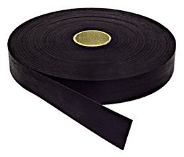 "CRL Sealstrip Glass Setting Tape - 3/64"" Thickness by CR Laurence"