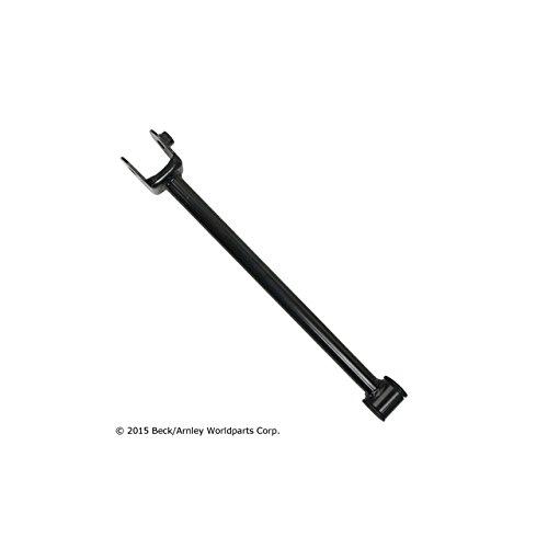 BECKARNLEY 102-7719 Control Arm