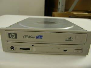 Mitsumi CR-4809TE Internal CD-RW Driver Windows 7