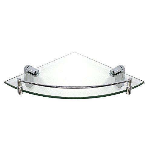glass-corner-shelf-with-rail-oval