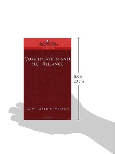Buying Philosophy Books online