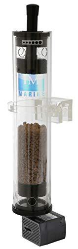 Innovative Marine Minimax Pro Series Media Reactor - Desktop - Max Bio Media