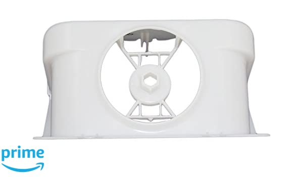 Kitchenaid Refrig Parts on black & decker parts, comfort-aire parts, sears parts, range parts, dryer parts, carrier parts, breville parts, electro brand parts, hobart parts, general electric parts, sub zero parts, nesco parts, summit parts, saeco parts, maytag parts, jenn-air parts, waring parts, amana parts, frigidaire parts, cuisinart parts,