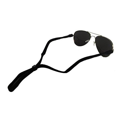 Fixget Eyewear Retainer Sports Sunglass Holder Straps