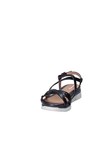 Et Les Les Pour Femmes Noir Modèle 2 Stonefly Couleur Femmes Pour Pantoufles Noir Sandales La Sandales Pantoufles Noire Elody Marque Et xna5BwqI