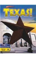 Holt Texas! Texas: Student Edition 2003